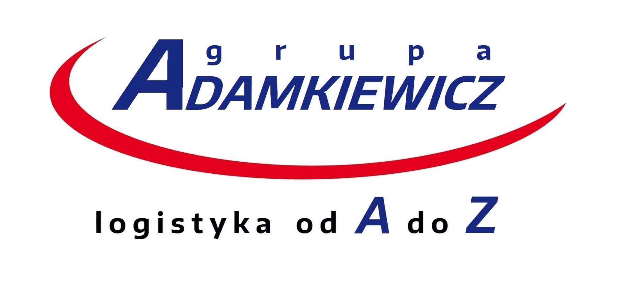 Grupa Adamkiewicz